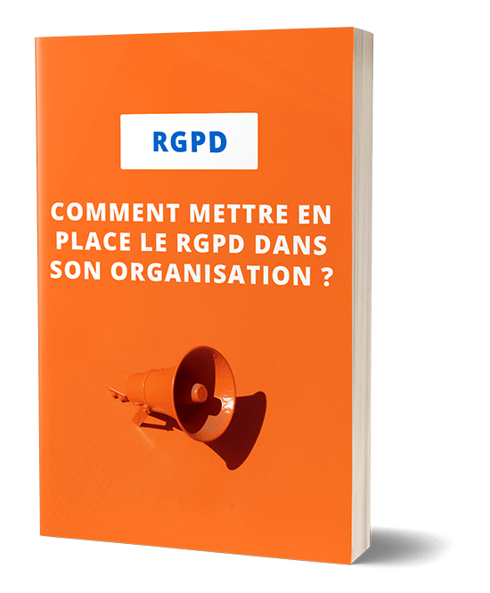 cover-ebook-rgpd-janv-2019
