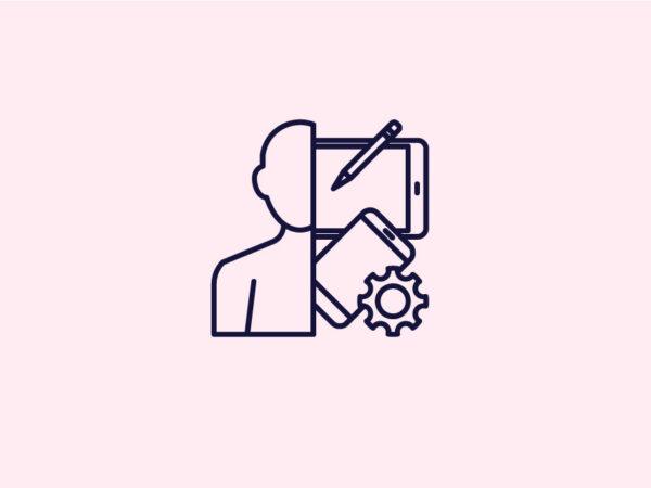 Création d'un site web performant : 14 erreurs à éviter 😱