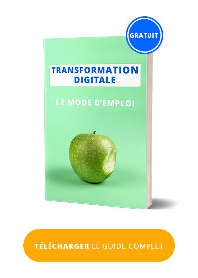 cta-format-portrait-e-book-transfo