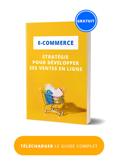 cta-format-portrait-e-book_e-commerce