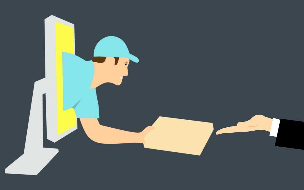 dropshopping-paiement-livraison-ecommerce-xs