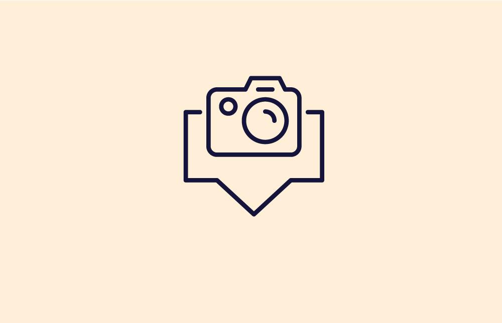 E-commerce : Pourquoi réaliser un Packshot photo pour votre boutique ?