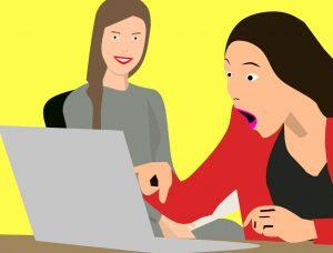 emotions-site-e-commerce