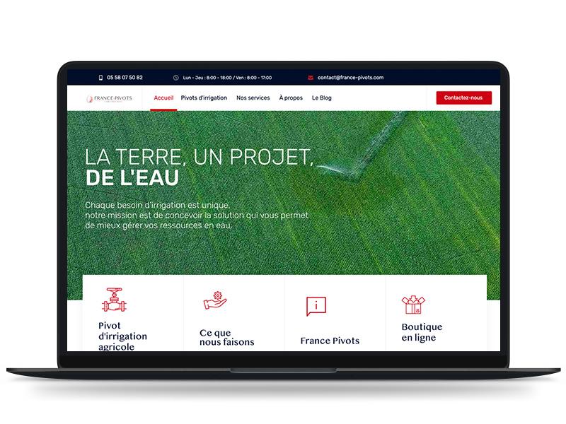 france-pivots-laptop