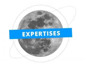 header-expertises-accueil