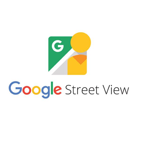 icone-projet-atmo-streetview-site-orbiteo-H2