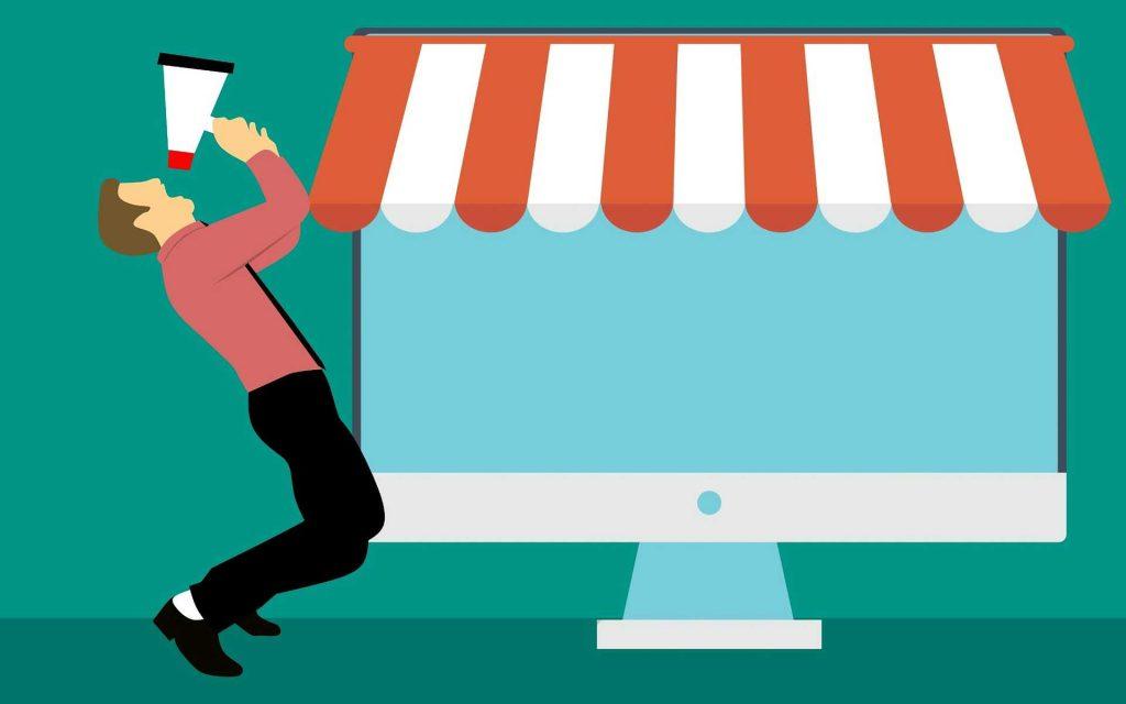 marketplace-ecommerce-omnicanal-xs