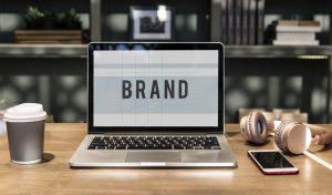 marque-identité-e-commerce