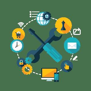 métiers-e-commerce