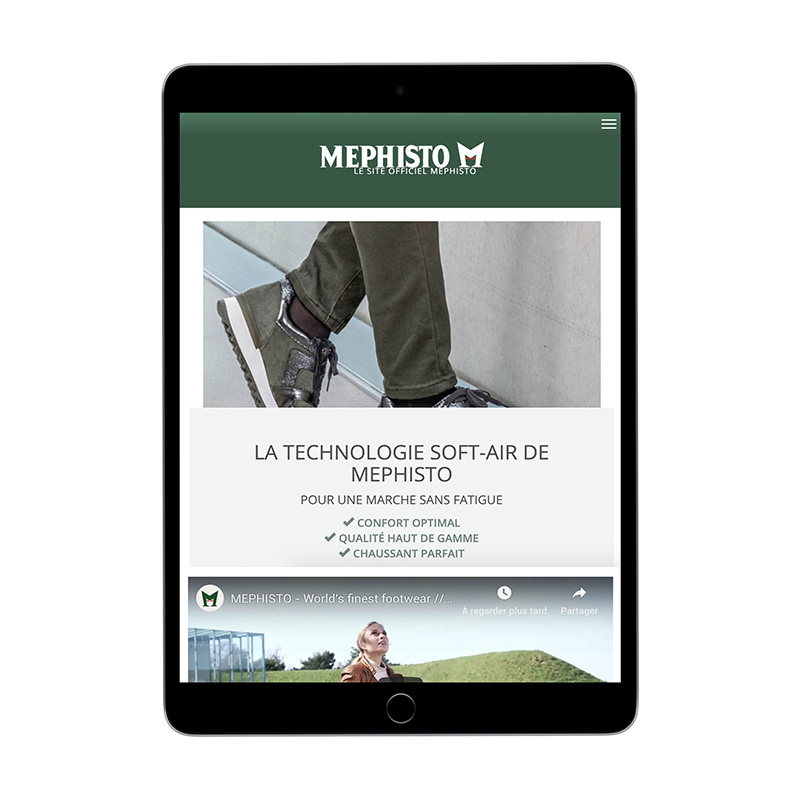 mockup-projet-mephisto-2-site-orbiteo-copie