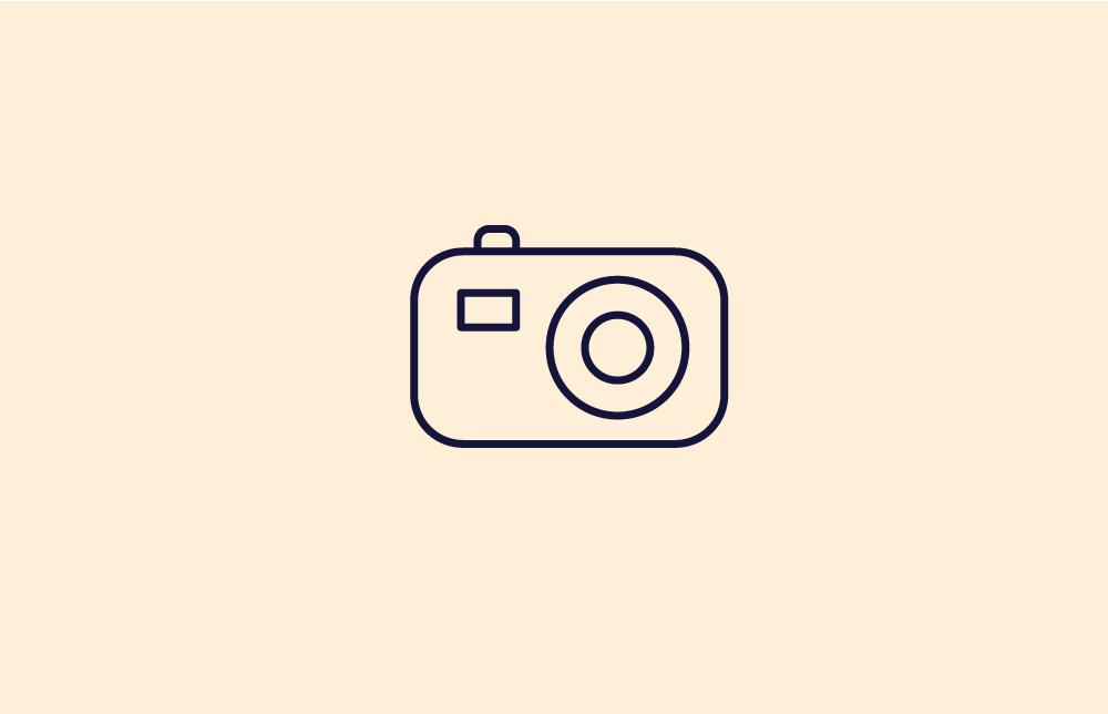 Packshot 360° et Photos de vos produits