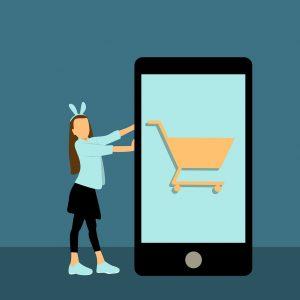 parcours-achat-ecommerce