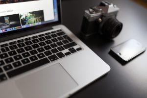 photo-site-e-commerce