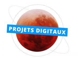 projets-header-accueil