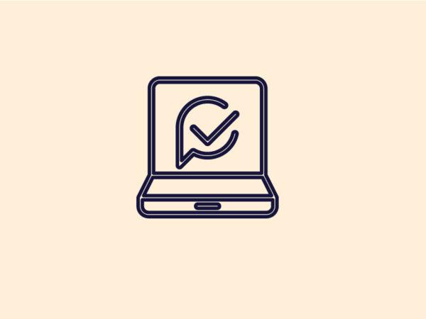 21 erreurs à éviter absolument sur votre site e-commerce