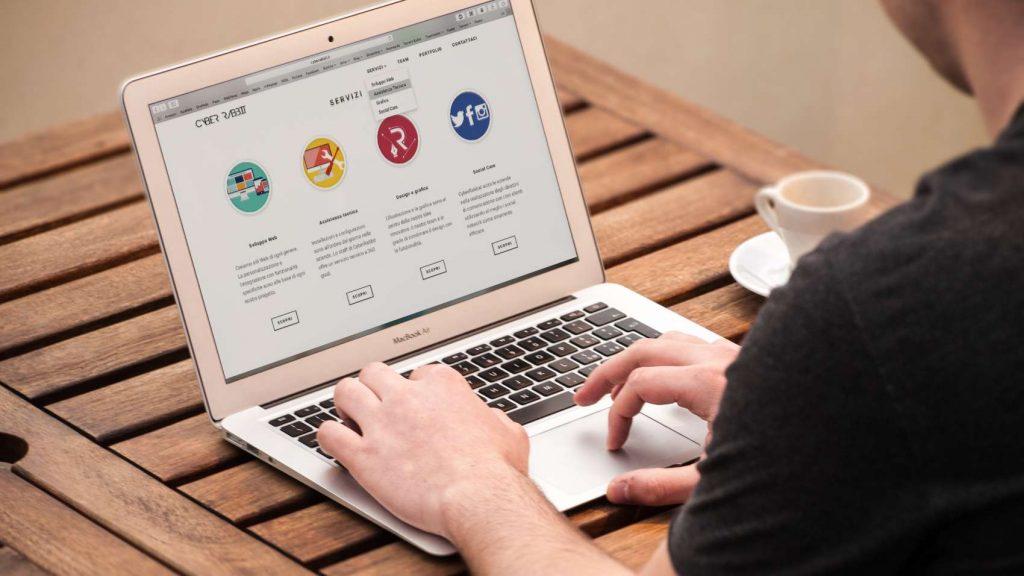 site-internet-prospectif