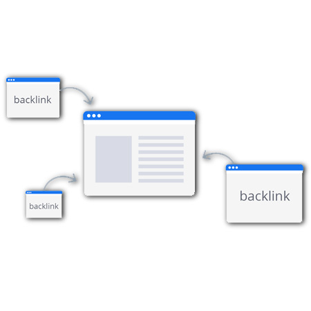 backlink-seo
