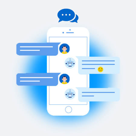 chatbot-picto
