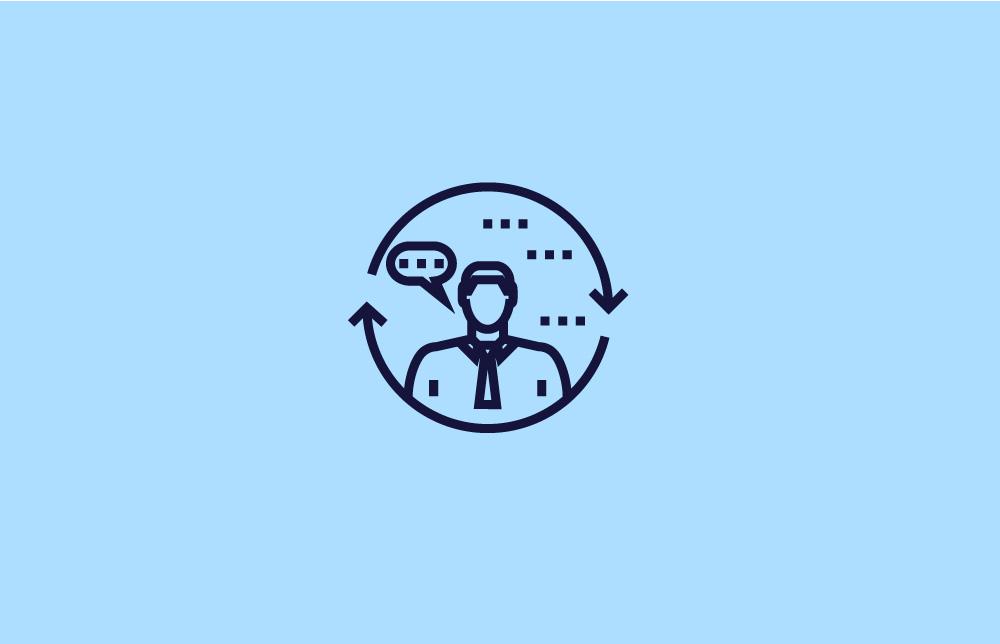 Accompagnement personnalisé de vos équipes par un consultant spécialisé