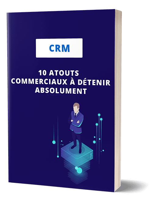 cover-ebook-crm-orbiteo