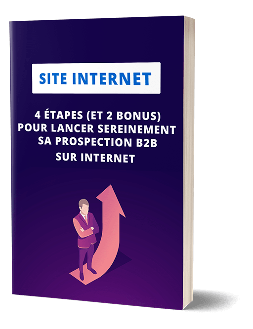 cover-ebook-siteinternet2-janv-2019-min