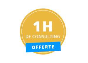 icone offert consulting