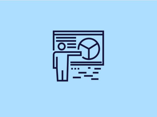 Réussir sa prospection digitale en 7 étapes