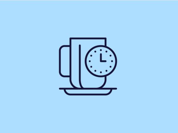 Transformation digitale : quels atouts pour la relation client ?