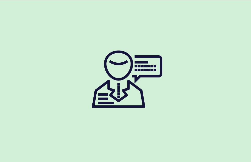 Experts-comptables : 4 piliers pour trouver des prospects et les convertir en clients