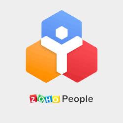 zoho-picto-people