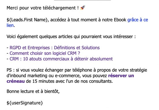 email-text-exemple-orbiteo