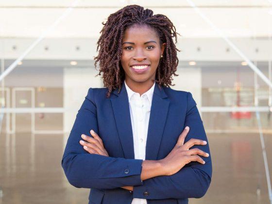 business-woman-xs
