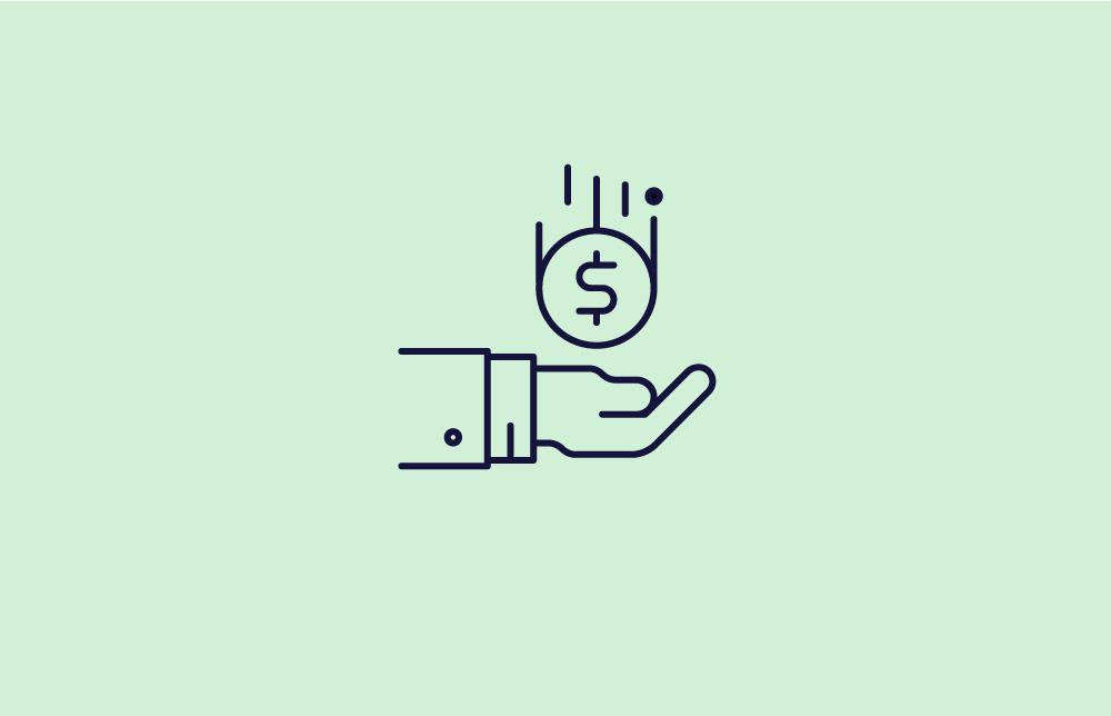 Communication digitale : 4 étapes pour définir son budget