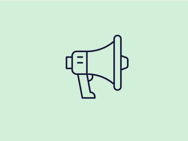Création de contenus web : Comment faire la différence !