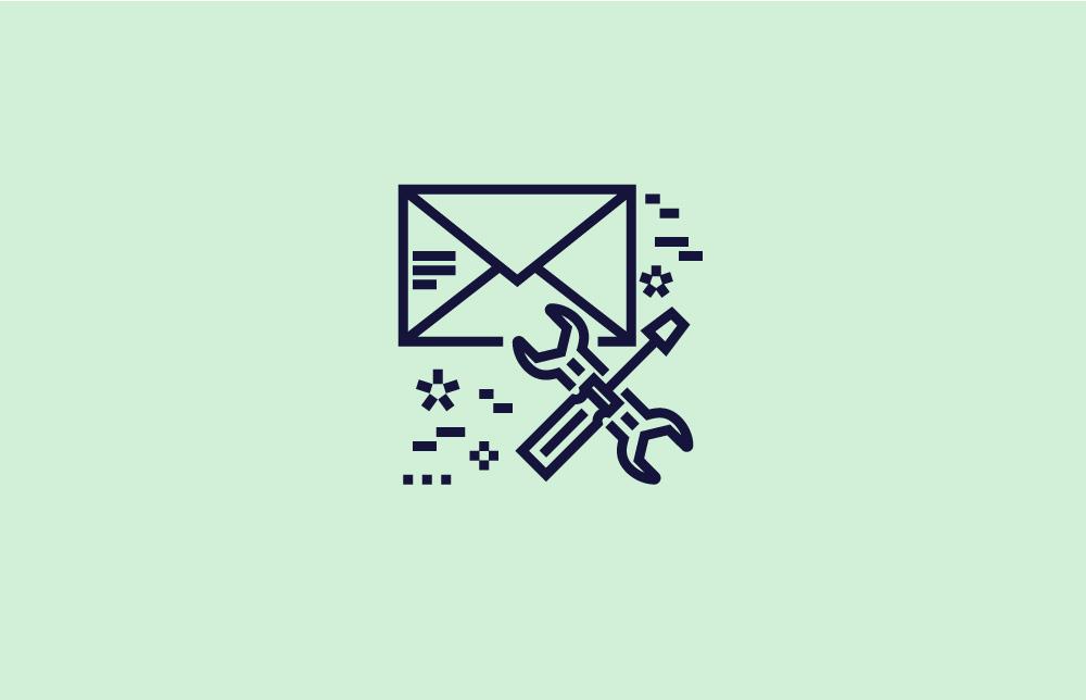 Email : 5 conseils indispensables pour l'intégrer à votre stratégie marketing