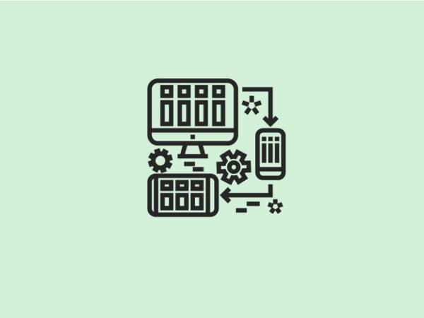 Marketing automation : ce qu'il faut savoir avant de se lancer