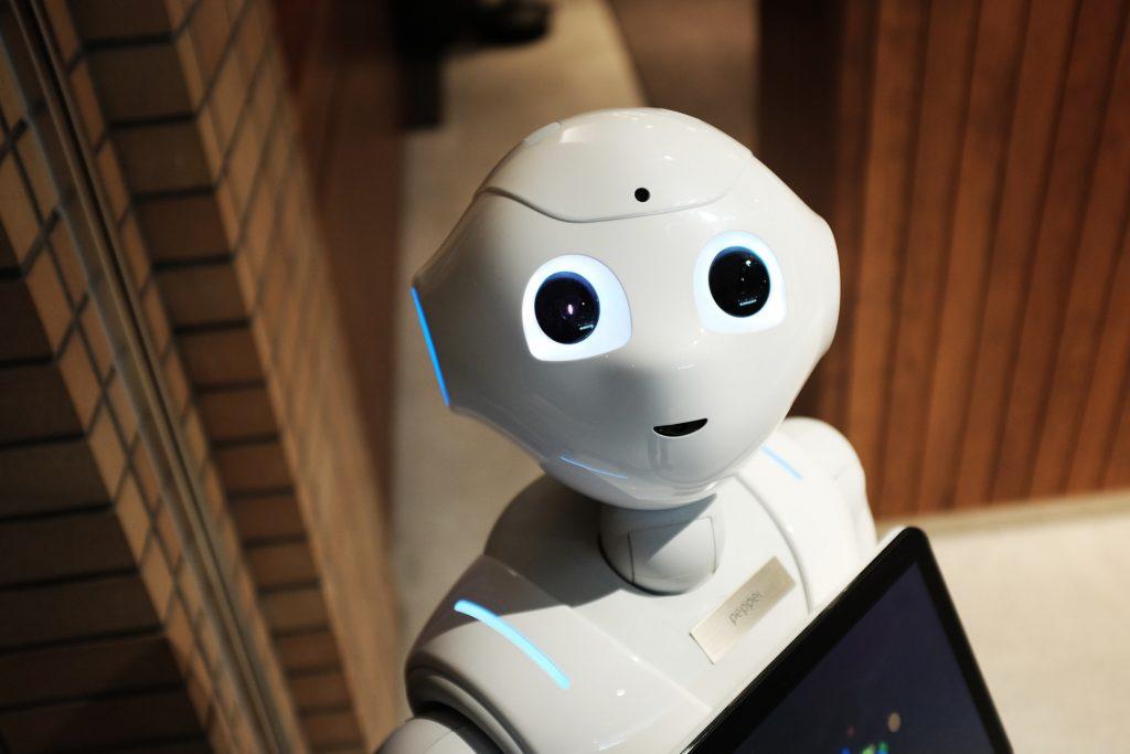 marketing automation définition