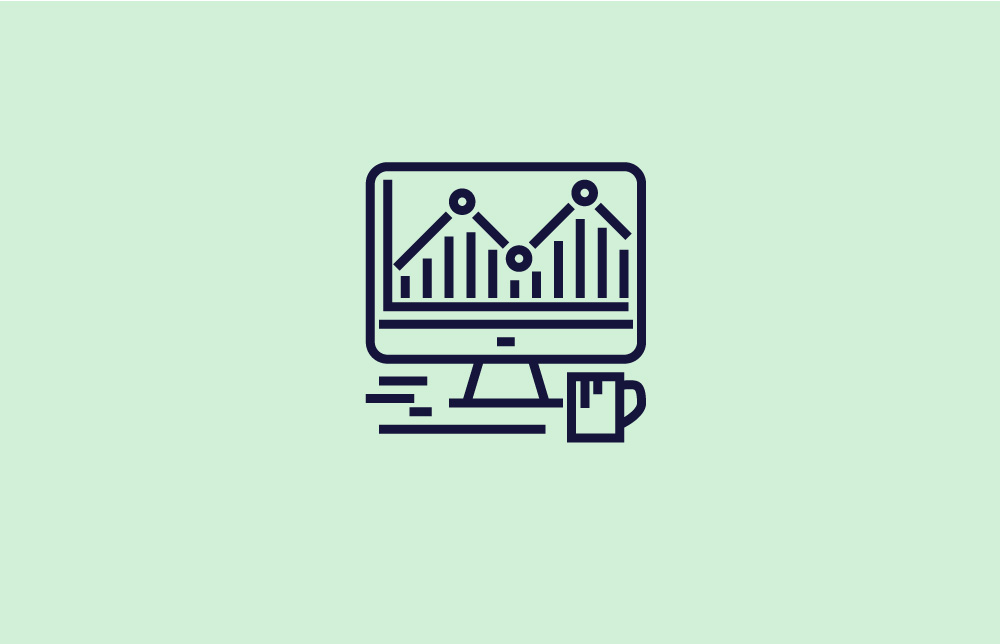 SEO : Comment mesurer votre retour sur investissement (ROI) ?
