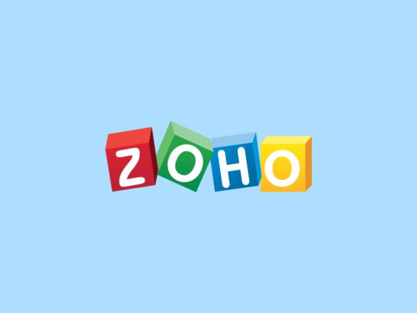 Pourquoi Zoho One va révolutionner votre entreprise ?