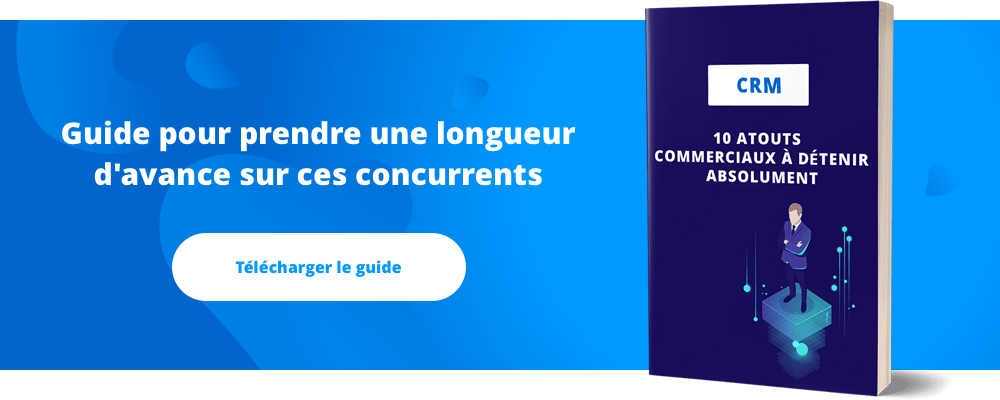 ebook-crm-agence-digitale-orbiteo