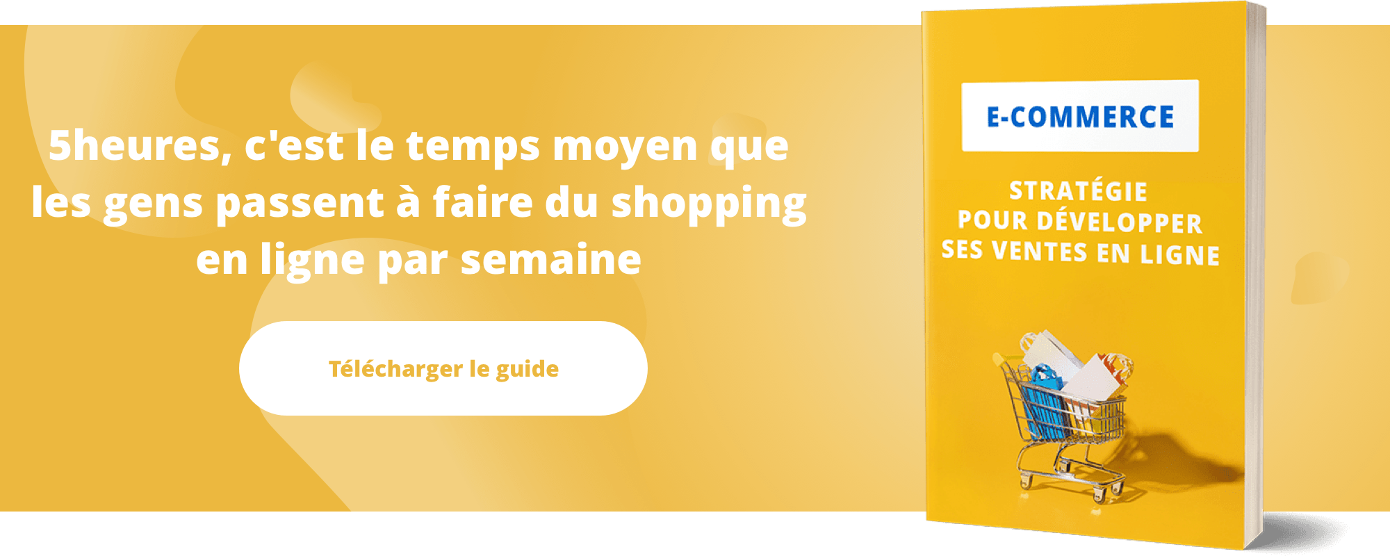 ebook-e-commerce-agence-digitale-orbiteo