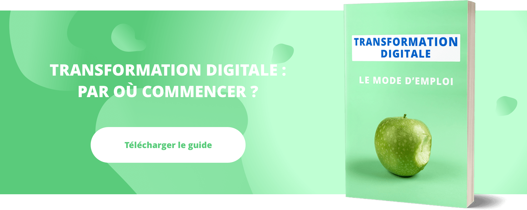 ebook-transfo-agence-digitale-orbiteo