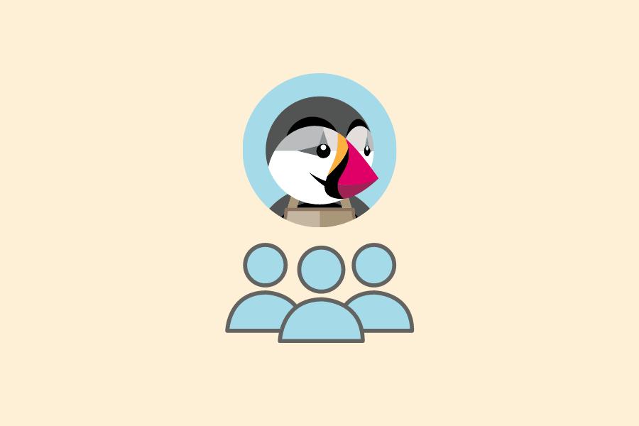 Pourquoi travailler avec une agence pour votre site Prestashop ?