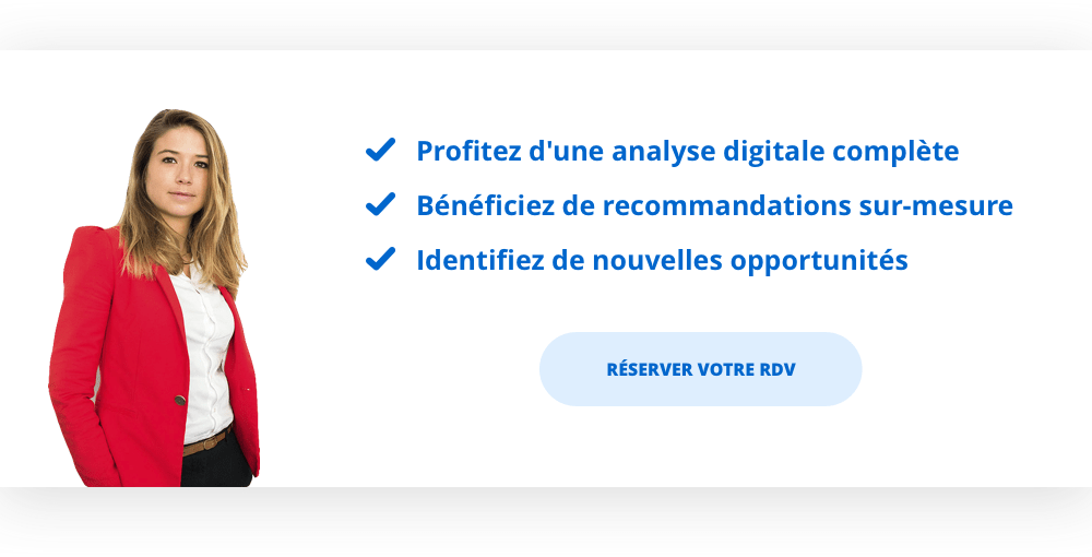 reserver-consulting-orbiteo-agence-digitale