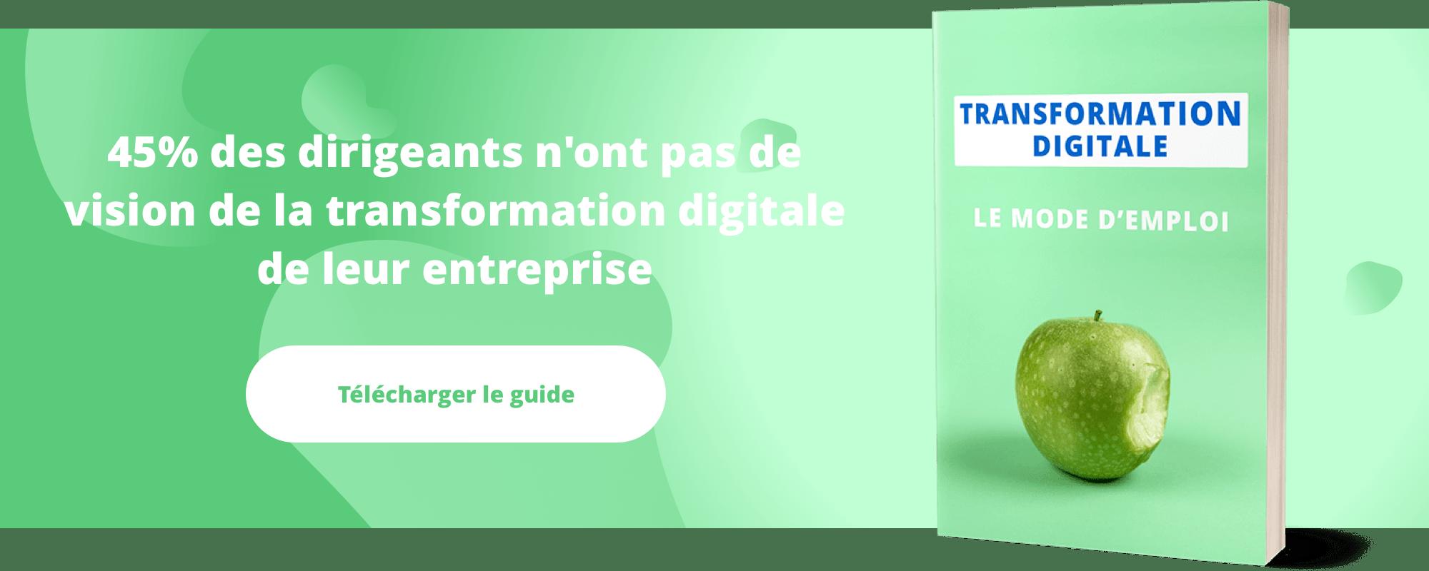 transfo-ebook-agence-digitale-orbiteo