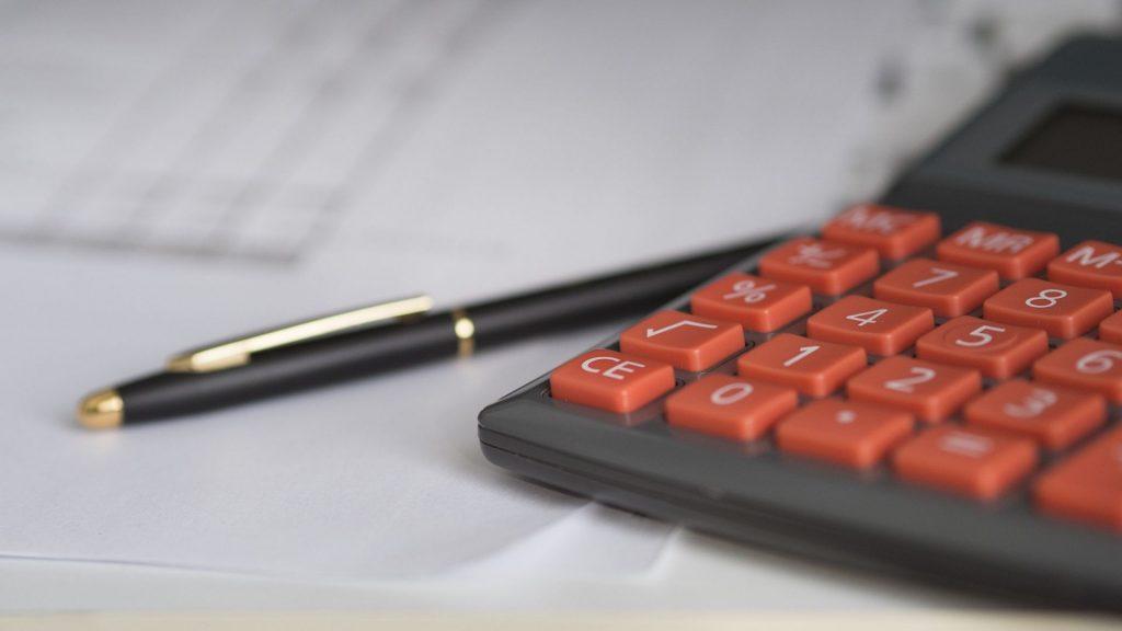 calcul-budget-seo