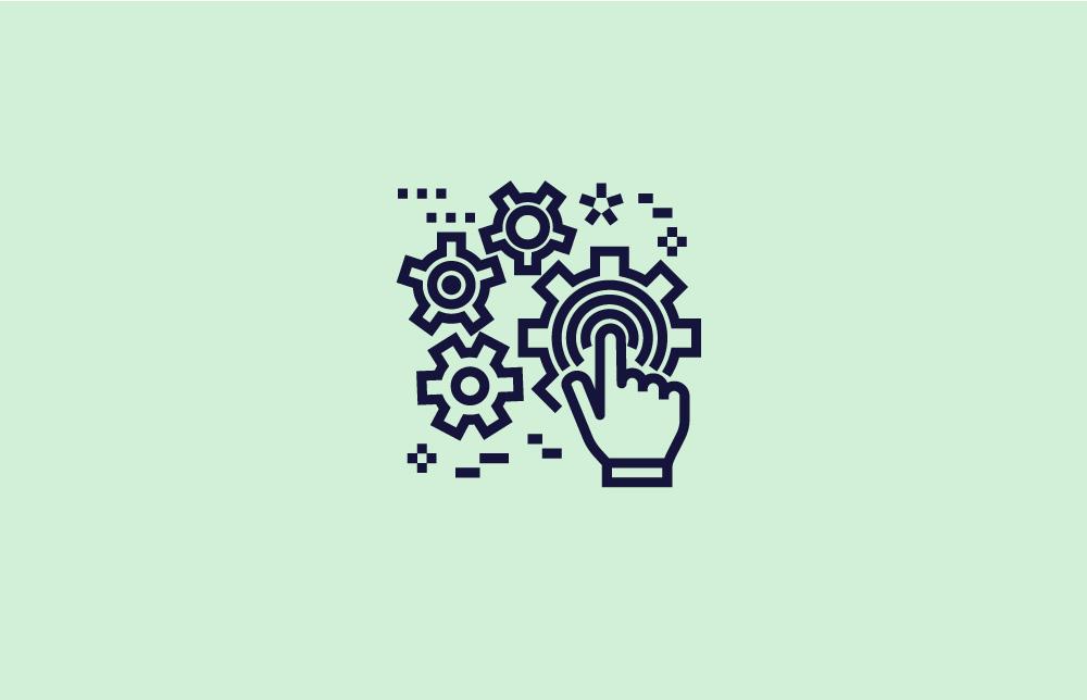 Vos Experts en marketing automation de votre Agence