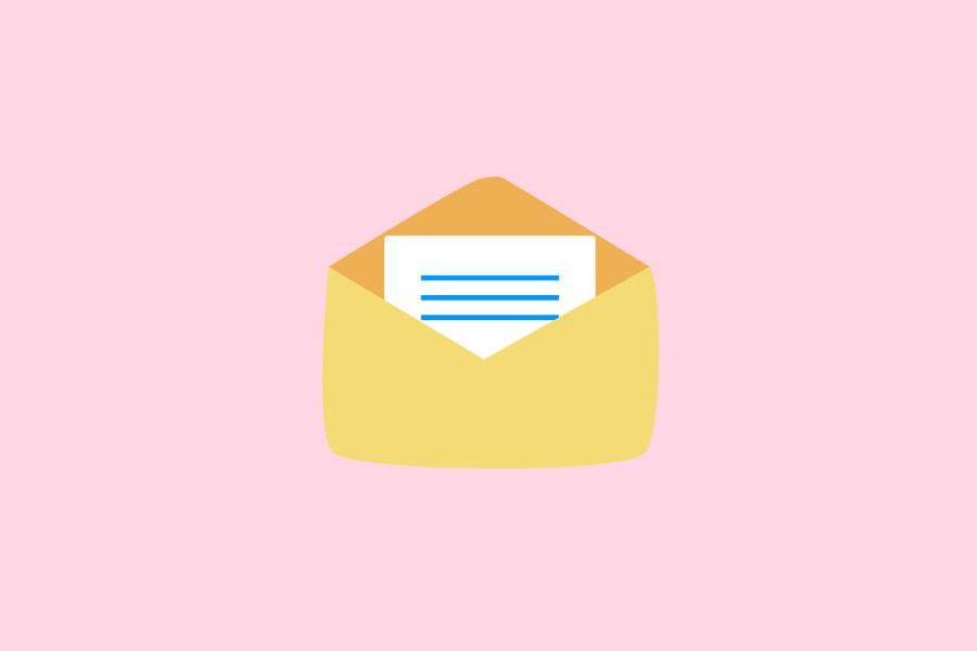 Comment faire une Newsletter en B2B ?
