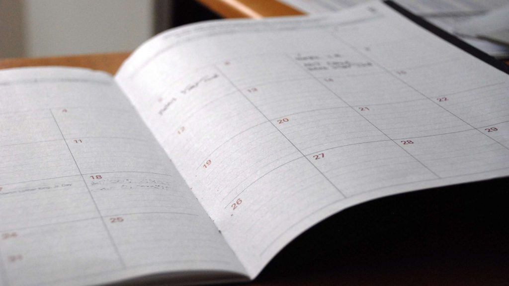 cahier-charges-web-calendrier
