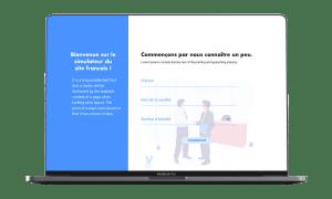 simulateur-le-site-francais